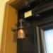 Careful bell