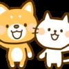 アイキャッチ画像-cat-
