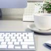 WordPressで作ったサイトにお問い合わせフォームを設置する方法