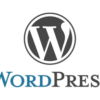 WordPressでホームページの表示を固定ページに変更する
